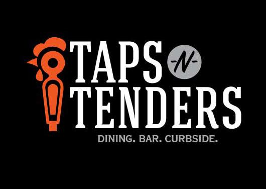 Taps N Tenders